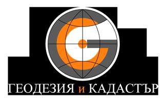 Geo-kad - Геодезия, фотограметрия, кадастър
